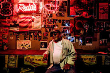Red's Lounge (photo from npr.com)