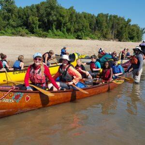 Quapaw Canoe Co.